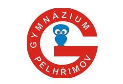 Gymnázium Pelhřimov