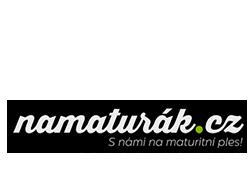 NaMaturák.cz