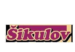 Šikulov.cz